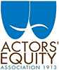 actors equity logo